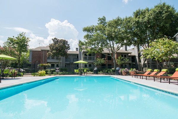 porterwood apartments managed by Disrupt MGT